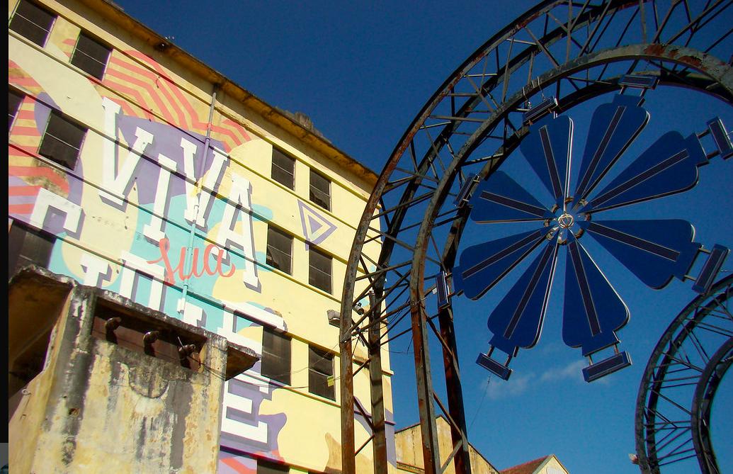 Fundação Cultural de Curitiba abre formulário para flexibilização de Projetos para ambiente online