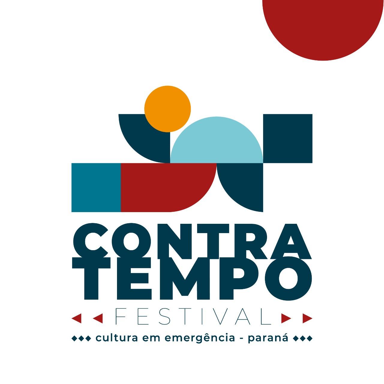 Contratempo Festival!