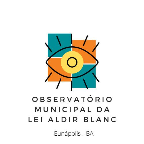 OBSERVATÓRIO MUNICIPAL DE EUNÁPOLIS – BA