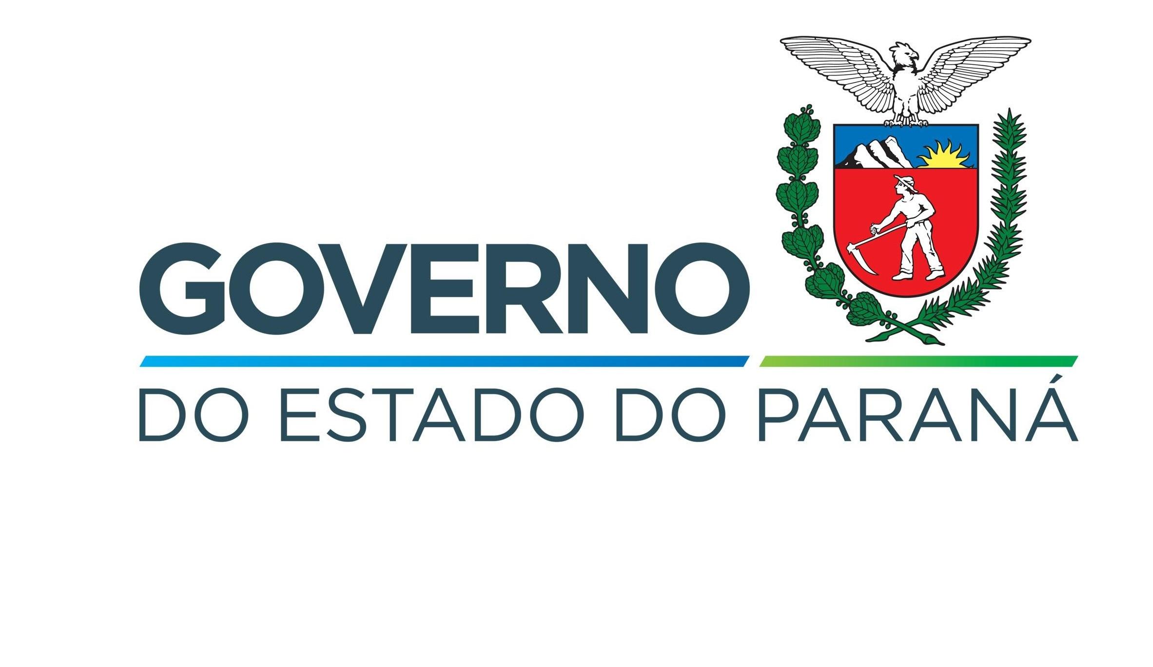 Link para reunião com Superintendência de Cultura do Paraná | 1º julho