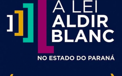 URGENTE! Cadastro de Auxílio Emergencial da Lei Aldir Blanc