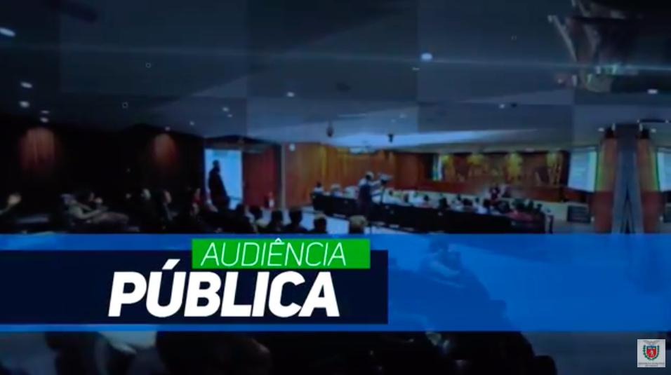 Respostas da Superintendência da Cultura para Audiência Pública na ALEP