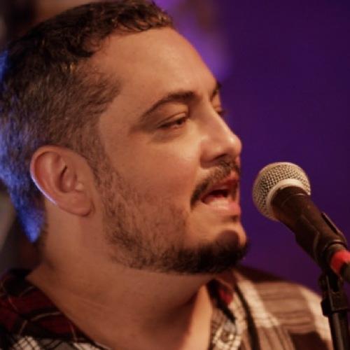 Adriano Esturilho