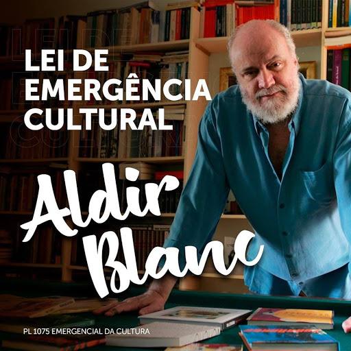Sugestões do GT para aplicação da Lei Aldir Blanc em Curitiba