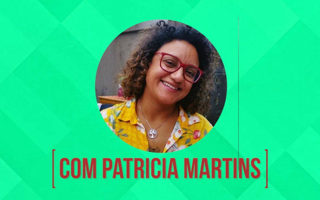 DOSES DE CORAGEM | #15 SISTEMA NACIONAL DE CULTURA