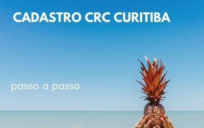 Tutorial de Cadastro no E-Compras – Lei Aldir Blanc Curitiba